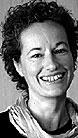 <b>Ulrike Borst</b> - borst