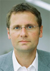 <b>Jürgen Wessel</b> - wessel_juergen