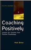Driver: Coaching Positively