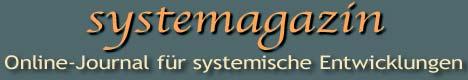 systemagazin logo